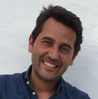 Manuel Arias Maldonado photo