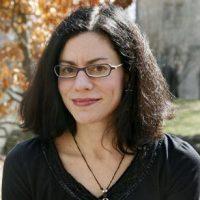 Lisa Sideris