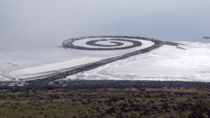 maniasmias_spiral-jetty-705502