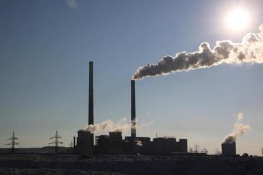 blue-co2-dioxide-energy-gases-88068